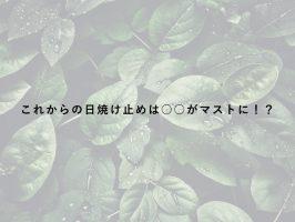 ultrasun_4